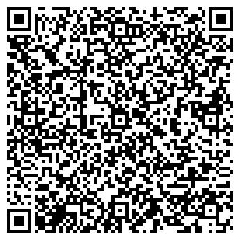QR-код с контактной информацией организации ЧП Егоров А. С., Частное предприятие