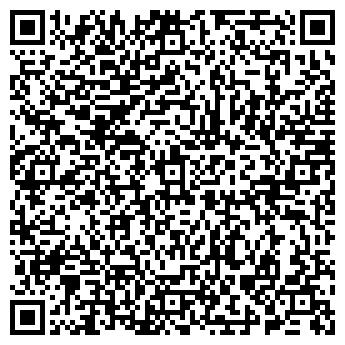 QR-код с контактной информацией организации Общество с ограниченной ответственностью ООО «MDT GROUP»