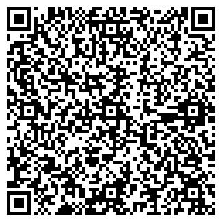 QR-код с контактной информацией организации АПРЕЛЕВКА-2
