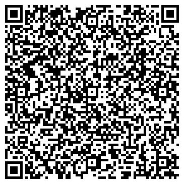 QR-код с контактной информацией организации Интернет-магазин «Sweetbeads»