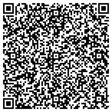 """QR-код с контактной информацией организации Интернет-магазин """"Konad-Stemping"""""""