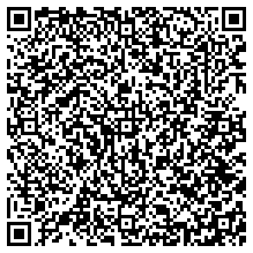 QR-код с контактной информацией организации Магазин Краса
