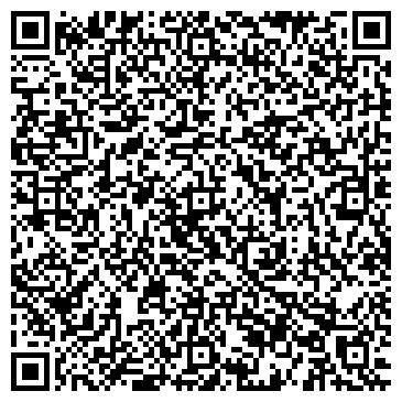 QR-код с контактной информацией организации Клин Хаус Профешнл, ЧП