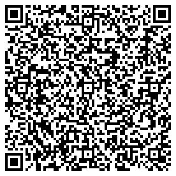 QR-код с контактной информацией организации ТОВ НВФ Оптпостач