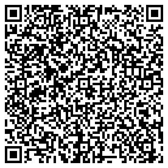 """QR-код с контактной информацией организации Общество с ограниченной ответственностью OOO""""АБРА"""""""