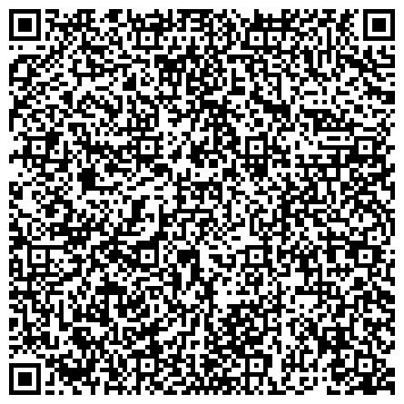 QR-код с контактной информацией организации «KINDER — BABY «Детские товары, товары для новорожденных и товары для мам и для дома