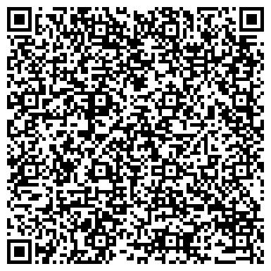 QR-код с контактной информацией организации Папир Люкс, ООО
