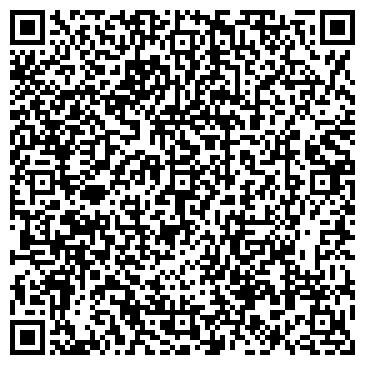 QR-код с контактной информацией организации Азов-Класик, ООО