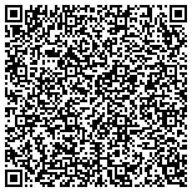 """QR-код с контактной информацией организации Интернет-магазин """"Nails Service"""""""