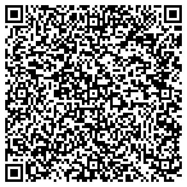 QR-код с контактной информацией организации Мир конструкций, ООО