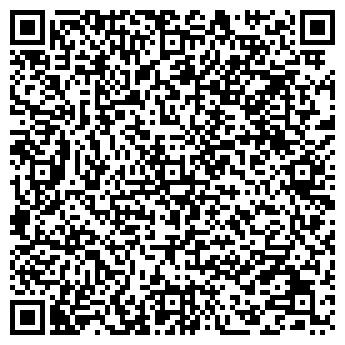 QR-код с контактной информацией организации Булахов, ЧП