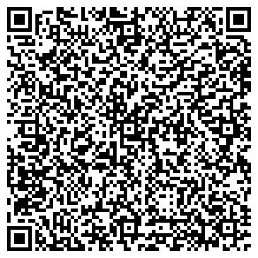 QR-код с контактной информацией организации Работяга , ЧП