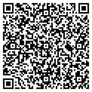 QR-код с контактной информацией организации Другая «АФРОДІТА»