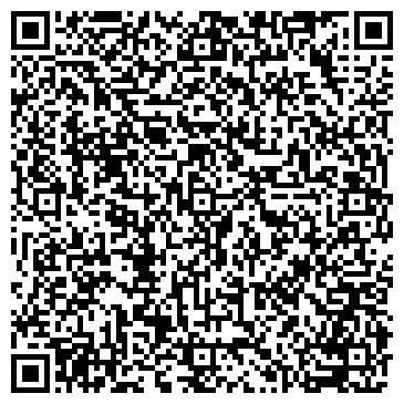 QR-код с контактной информацией организации Херсонкара, ЧП