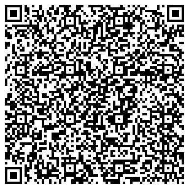QR-код с контактной информацией организации Домус Фригус, ООО