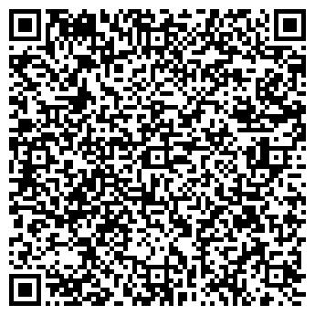 QR-код с контактной информацией организации Баев, ЧП