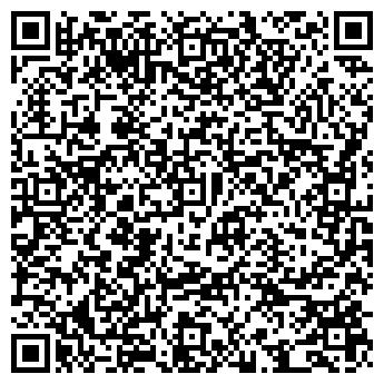 QR-код с контактной информацией организации ТАС Групп, ООО