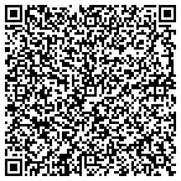 QR-код с контактной информацией организации Сталь Сервис, ЧП