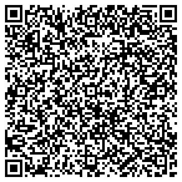 QR-код с контактной информацией организации Частное предприятие ПУРИФАЙЕР ТМ