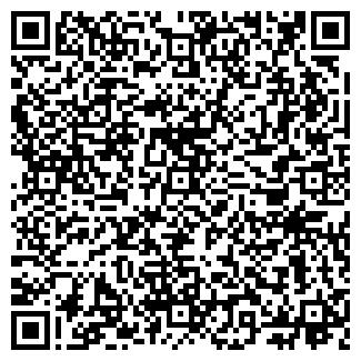 QR-код с контактной информацией организации Видута, ЧП