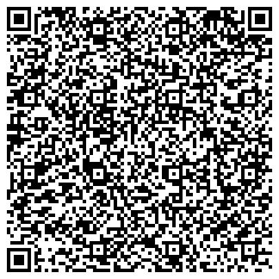QR-код с контактной информацией организации Духович (Perfect Меблі), ЧП
