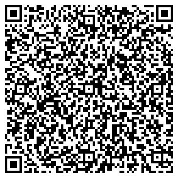 QR-код с контактной информацией организации Happy Room TM, ЧП