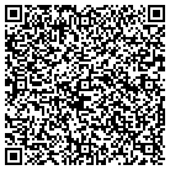 QR-код с контактной информацией организации zorian33