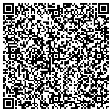 QR-код с контактной информацией организации Калашник , ЧП