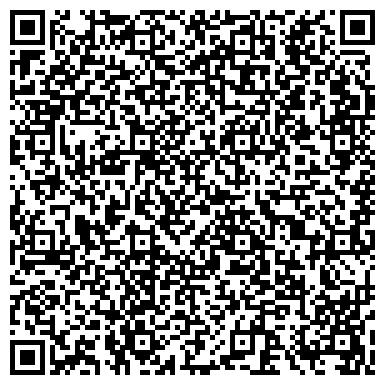 QR-код с контактной информацией организации Гранитос, ЧП (Granitos)
