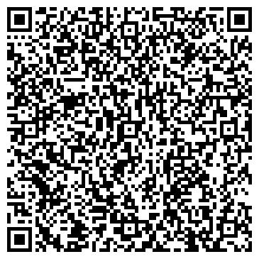 QR-код с контактной информацией организации Твинол, ООО