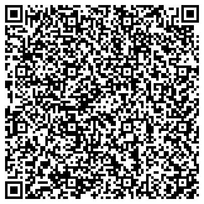 QR-код с контактной информацией организации Научно-Производственное Объединение Евро Плюс, ООО