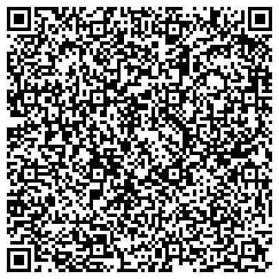 QR-код с контактной информацией организации Субъект предпринимательской деятельности BOSCH - интернет магазин бытовой техники.