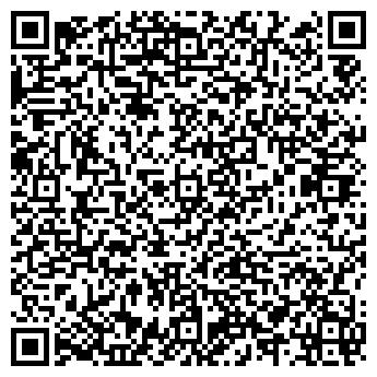 """QR-код с контактной информацией организации """"ТЕХНОХОЛОД"""""""