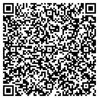 QR-код с контактной информацией организации ЧП Пузько