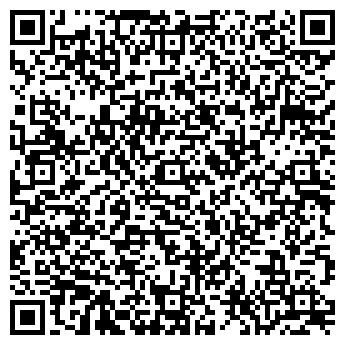 QR-код с контактной информацией организации Субъект предпринимательской деятельности Бытовая техника