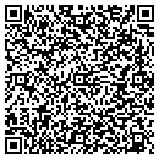 QR-код с контактной информацией организации ЧП Фищуков