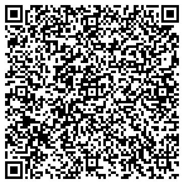 QR-код с контактной информацией организации Аталян, ЧП