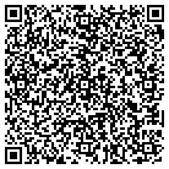 QR-код с контактной информацией организации СхидСпецМет, ООО