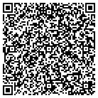 QR-код с контактной информацией организации Ковалев В.А., ЧП