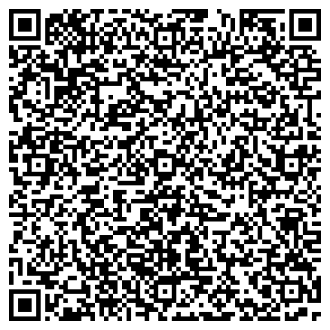 QR-код с контактной информацией организации Торговый альянс НОРД, ЧАО