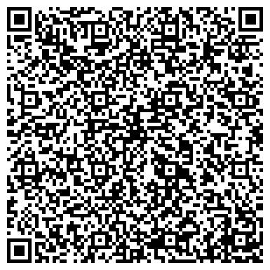 QR-код с контактной информацией организации Саер Донбасс, ООО (SAER Донбасс)