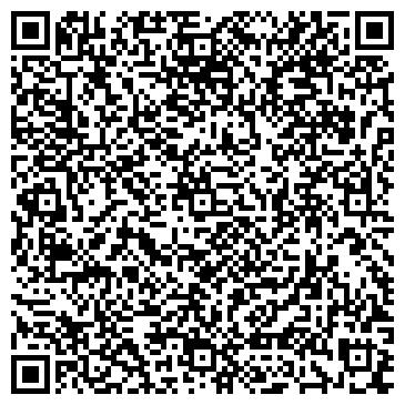 QR-код с контактной информацией организации Виниченко И.П., СПД