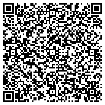 QR-код с контактной информацией организации Бондарев, ЧП