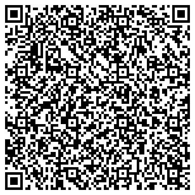 QR-код с контактной информацией организации Мета-Импекс, ООО