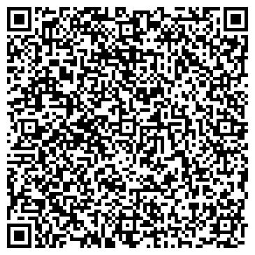QR-код с контактной информацией организации ЦСО Никрон, ООО
