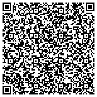 QR-код с контактной информацией организации Электроаппарат, ГП СКТБЭ НПО