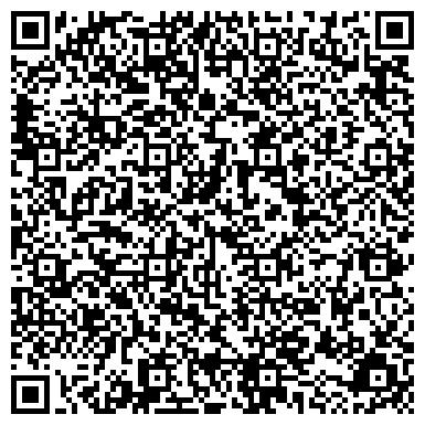 QR-код с контактной информацией организации Шепель Дизайн (Shepel Design), СПД