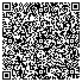 QR-код с контактной информацией организации Аверс-Техно