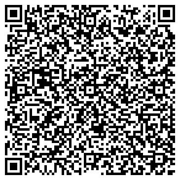 """QR-код с контактной информацией организации ФЛП""""Романов Евгений Михайлович"""""""