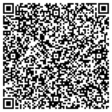 QR-код с контактной информацией организации УкрКарт, АО